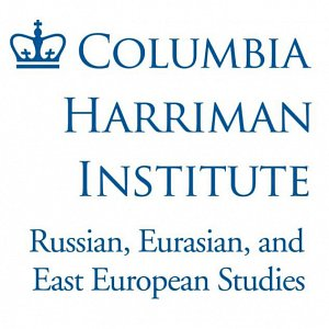 The Harriman Institute