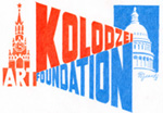 Kolodzei Art Foundation